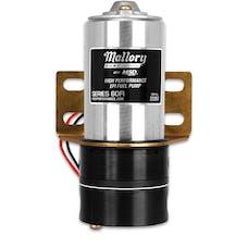 Mallory 22257 Fuel Pump, EFI 60gph