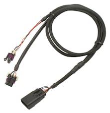 MSD Performance 2278 Harness, LS, 58x/4x, Front Cam Sensor