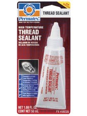 Permetex High Temp Thread Sealant