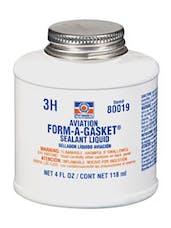 Permatex Aviation Form-A-Gasket No. 3 Sealant