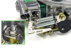 Quick Fuel Technology 49-1QFT Throttle Return Kit