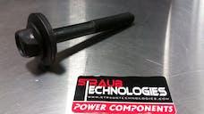 346-0163 OEM LS engine harmonic damper bolt Late Model