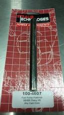 100-4607 Fuel Pump Rod SBC BBC