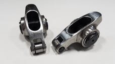 BBC Stainless Steel Rocker Arms
