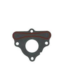 LS Cam Shaft Thrust Plate W/O-ring Seal