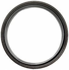 BBC 16090V 1 Piece Rear Main Seal