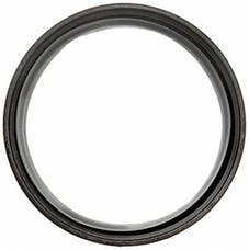 SBC  16039V  1 Piece Rear Seal