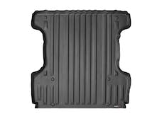 WeatherTech 36611 TechLiner, Black