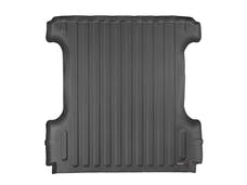 WeatherTech 32U8209 underliner, Black