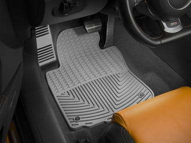 Floor Mats and Liners