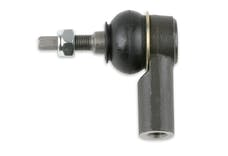 Fabtech FTS20277 2007-08 GM T900 TIE ROD END