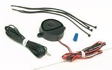 Hopkins Towing 27512VA Electronic Deer Alert System
