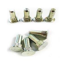 Kryptonite KR86326 11-20 Silverado and Sierra Alignment Cam Pin Set