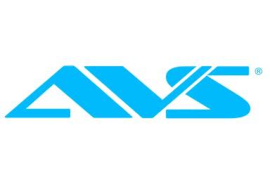 AVS Auto Ventshade