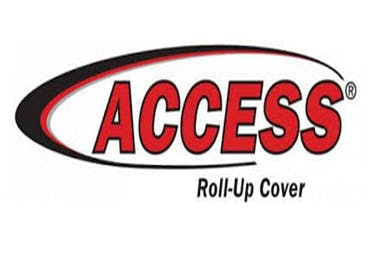 Acess Covers