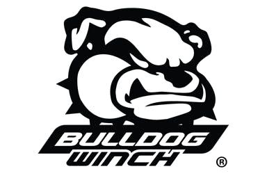 Bulldog Winch
