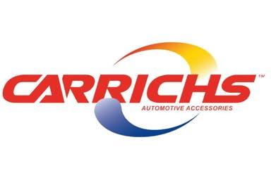 Carrichs