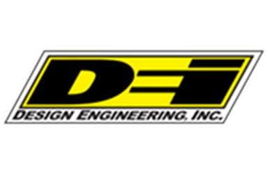 Design Engineering Inc