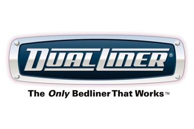 DualLiner