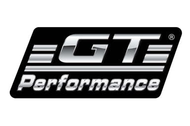 GT Performance