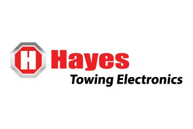 Hayes Towing