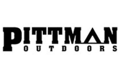 Pittman Outdoors