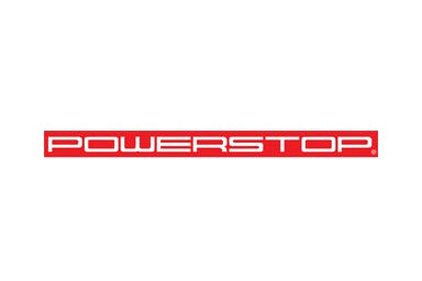Power Stop LLC