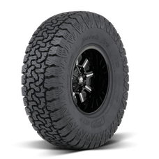 Amp 325-6020AMP/CA2 Single 325/60R20 Pro A/T 126/123S  Tire
