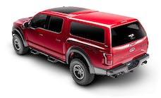 ARE CX Revo Truck Cap for F150 Trucks