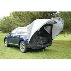 Napier 61000 Sportz Cove Tent: S/M