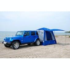Napier 82000 Sportz SUV 82000 Tent