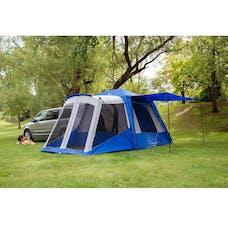 Napier 84000 Sportz SUV 84000 Tent (with screen room)