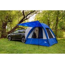 Napier 86000 Sportz Dome-To-Go Tent
