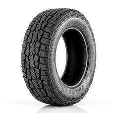 Pro Comp Tires 43512520 Pro Comp Sport All Terrain Tire