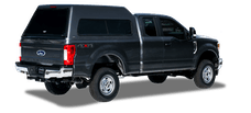 Ranch Supreme Truck Cap for Silverado/Sierra Trucks
