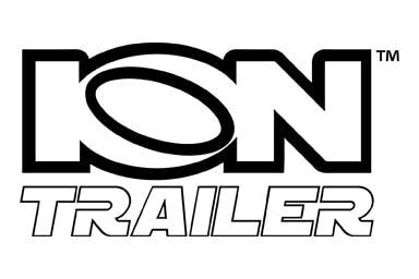 Ion Trailer
