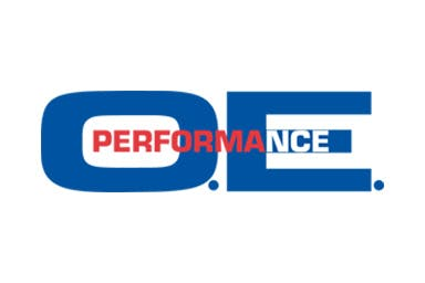 OE Performance