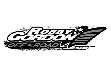 Robby Gordon Off-Road