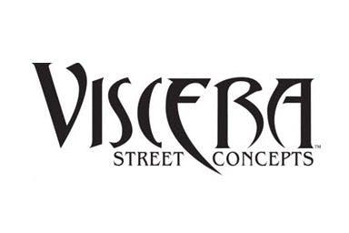 Viscera Street Concepts