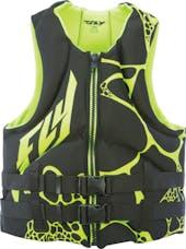 Neoprene Floatation Vest