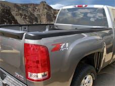 Stampede Automotive Accessories BRC0001H BED RAIL CAPS