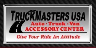 Truckmasters USA