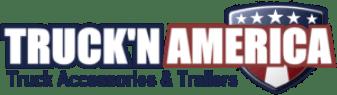 Truck'n America