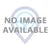 Power Trucks USA