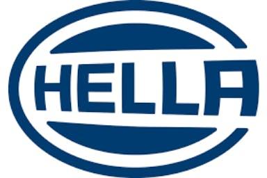 Hella Inc