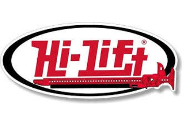 Hi-Lift Jacks
