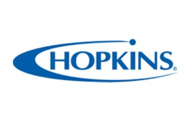 Hopkins Towing