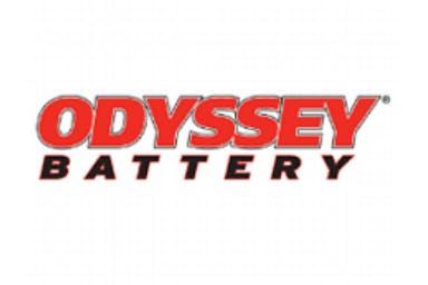 Odyssey Battery HK-PC1750 Hold Down Kit