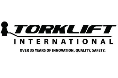 Torklift International