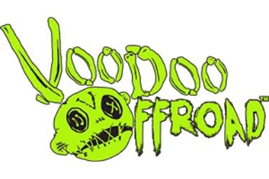 VooDoo Offroad